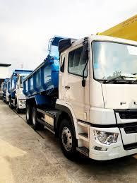 100 Truck Renta Tipper L Singapore Jia Xiu Contractors