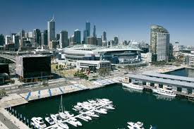 100 Lofts For Rent Melbourne Apartments Domain City Apartments Available For