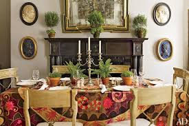 20 Table Setting Ideas Tablescape Inspiration Photos