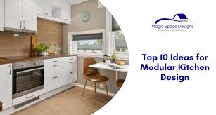 Modular Kitchen Interior Design Ideas Services For Kitchen Top 10 Modular Kitchen Design Ideas Interior Design S