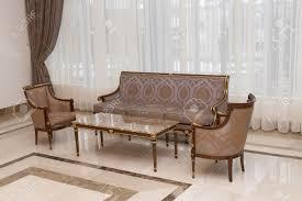 Decor Furniture Ta a
