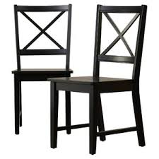 side kitchen dining chairs you ll love wayfair