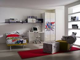 Image Of Design Cool Room Ideas