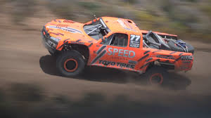 2017 Baja 500 - Robby Gordon Race Recap - YouTube Diesel In Bloom Kat Von D Me The Baja 250 Exfarm Truck Is Baddest Pickup At Detroit Show Robby Gordon To Debut Super Trucks X Games Set Start 5th 48th Annual Baja 1000 Race King Shocks Help Conquer Score 500 With Nine Class Wins And Off Road Classifieds Geiser Bros Tt 2015 Qualifying Trophy Youtube 2018 Lake Elsinore Stadium Announce New Eeering Mcachren Tim Herbst Leading 30 Into