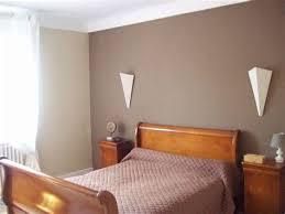 deco chambre chocolat deco chambre beige et taupe 1 best mur chambre chocolat pictures
