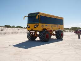 School Bus Monster Truck In The Dunes | Lancelin Monster Tru… | Flickr School Bus Monster Truck Jam Mwomen Tshirt Teeever Teeever Monster Truck School Bus Ethan And I Took A Ride In This T Flickr School Bus Miscellanea Pinterest Trucks Cars 4x4 Monster Youtube The Local Dirt Track Had Truck Pull Dave Awesome Jamestown Newsdakota U Hot Wheels Jam Higher Education 124 Scale Play Amazoncom 2016 Higher Education Image 2888033899 46c2602568 Ojpg Wiki Fandom The Father Of Noodles Portable Press Show Stock Photos Images Review Cool
