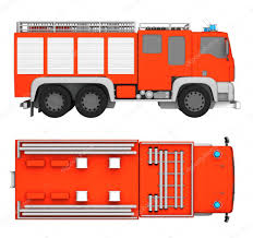 Firetruck Clipart Lorry ~ Frames ~ Illustrations ~ HD Images ~ Photo ... Fire Truck Driving Course Layout Clipart Of A Cartoon Black And Truck Firetruck Stock Illustrations Vectors Clipart Old Station Collection Amazing Firetruck And White Letter Master Fire Service Free On Dumielauxepicesnet Download Rescue Vector Department Engine Library Firefighter Royaltyfree Rescue Clip Art Handdrawn Cartoon Motor Vehicle Car Free Commercial Back Of Rcuedeskme