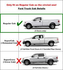 Amazon.com: MaxMate Premium Custom Fit 98-11 Ford Ranger Regular Cab ... 3rd Gen Regular Cabs Dodge Diesel Truck Resource Forums New 2018 Ram 2500 Regular Cab Pickup For Sale In Braunfels Tx Amazoncom Xmate Premium Custom Fit 9811 Ford Ranger 2017 Super Duty F250 Srw Lyons Gmc Sierra 1500 4wd 1190 Sle 2 Door 1983 Chevrolet Silverado And Other Ck1500 2wd For Sale 2015 Z71 Does A Badass Burnout Single Club 1995 Used 3500 Hd Dually Dump With 10 Cheapest Trucks F150 Exeter Pa 5500 Body Frankenmuth Mi Lcf 6500xd Stake Bed