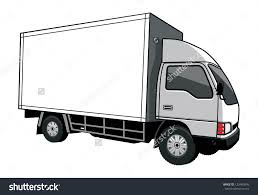 Clip Art: Box Truck Clip Art Doctor Mcwheelie And The Fire Truck Car Cartoons Youtube 28 Collection Of Truck Clipart Black And White High Quality Free Loading Free Collection Download Share Dump Garbage Clip Art Png Download 1800 Wheel Clipart Wheel Pencil In Color Pickup Van 192799 Cargo Line Art Ssen On Dumielauxepicesnet Moving Clipartpen Money Money Royalty Cliparts Vectors Stock Illustration Stock Illustration Wheels 29896799