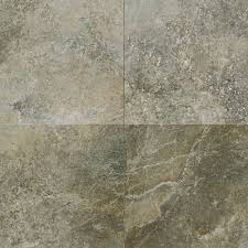 No Grout Luxury Vinyl Tile by Luxury Vinyl Tile U0026 Luxury Vinyl Plank Flooring Adura