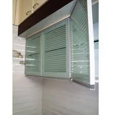 Modular Kitchen At Rs 1650 Square Feet
