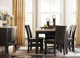 dining room havertys lakeview collection furniture appealing for