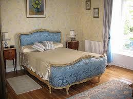 chambre dhote camargue chambre luxury chambres d hotes saintes maries de la mer hd