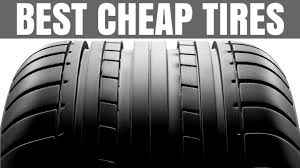 100 Sumitomo Truck Tires Best Cheap You Can Buy HTR YouTube