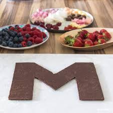 Entremet Aux 2 Chocolats Au Thermomix Ou Pas Papilles On Off