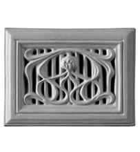 Decorative Gable Vents Products by Gable Infills U0026 Gable Vents U2014 Heritage U0026 Decorative Timber