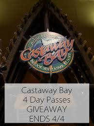 Castaway Bay Day Pass Coupons Wards Promo Code Free Shipping Fitness First Coupon Code Medieval Times Codes 2018 Namebubbles Com Methocarbamol Discount Card Pin By Nguyn Thanh Xun On My Store Hayneedle Illumn Reddit Free Printable Crest Whitestrips How The Coupon Pros Find Promo Codes Hint Its Not Google Windy City Playhouse Promo Tui Flight 2019 Castaway Bay Day Pass Coupons Wards Free Shipping Oxo Uk Ny Lingerie Shamaley Ford Service Moving Zadeezip Springz Windsor Abcteach Membership Ralph Lauren 10