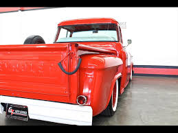 1956 Chevrolet Other Pickups 3100 Big Window For Sale In Rancho ... 1956 Ford F100 Custom Cab For Sale In Rancho Cordova Ca Stock 1972 Chevrolet C10 1979 Dodge Other Pickups Trophy Truck Midatlantic Transport Inc Md Rays Photos 1967 El Camino 2003 Ram 3500 59 Cummins Diesel 4x4 1 Owner 6 Speed Manual Concrete Pouring Project Mixing Trucks Diy Home Garden 1973 Gmc Sierra 1500 103165 American Simulator Video 1174 California To