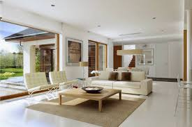 100 Bungalow House Interior Design Outstanding Beautiful Small S Architectures