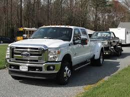 2013 Ford F350 Diesel Best Image Gallery #14/14 - Share And Download Midsize Or Fullsize Pickup Which Is Best Ram Wikipedia 2013 3500 Mega Cab Diesel Test Review Car And Driver Duramax Lml Dpf Delete Kit Dieselpowerup Rudys Truck Jam Fall Youtube Why Should You Allison Swap Your Cummins Chevrolet Colorado For Sale Autotrader V8 Considered Toyota Tundra Auto Moto Japan Heavy Duty Gas Or For 1500 2500 Right Ramzone
