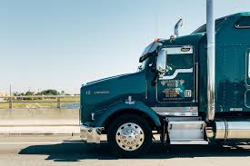Choose The Right Baton Rouse Truck Accident Lawyer - WFCW - Lawyer ... Motorcycle Accident Lawyers Houston Texas Vehicle Laws Fort Lauderdale Injury Lawyerhouston 18 Wheeler Accident Attorney Defective Products Personal Injury Lawyer Car Who Is At Fault For The Truck Haines Law Pc Frequently Asked Questions Accidents Wheeler What You Need To Know About Damages In Trucking Discusses Mega Trucks Amy Wherite Is Often Referred As The Attorney Baumgartner Firm May 11 Marked 41st Anniversary Of Worst Ever Rj Alexander Pllc Big Wreck Explains Company