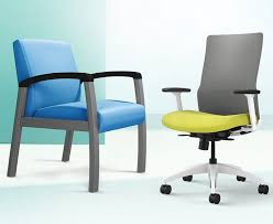 Tilted Chair Creative Glassdoor by Sitonit Seating Task Chairs Ergonomic Chairs Multipurpose Chairs