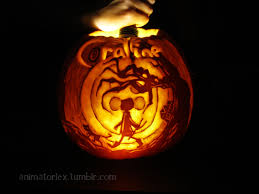 Halloween Pictures For Pumpkins by Incredible Literary Jack O U0027lanterns