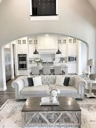 Beautiful Homes of Instagram Home Bunch An Interior Design & Luxury Homes Blog