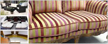 tissu pour canape tissus d ameublement pour canapé idées de décoration à la maison