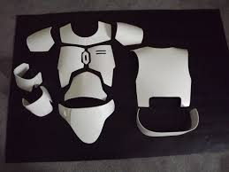 Boba Fett Helmet Pumpkin Stencil by Fan Made Star Wars Custom Boba Fett Style Mandalorian
