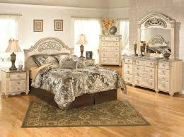 macy furniture department medium size of and bedroom set furniture tufted bed queen bed macys furniture
