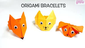 Origami Craft Ideas Ye Crafts For Kids Step By Pdf Making Flowers Out Of Money Paper