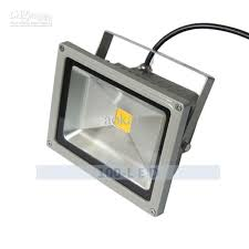 exterior led lights new ideas commercial led outdoor lighting