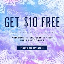 Pura Vida Bracelets: Refer A Friend & Get $10! | Milled Journeys Coupons 5 Off Ll Bean Promo Codes Selftaught Web Development What Was It Really Like Six Deals Are The New Clickbait How Instagram Made Extreme Coupon 25 10 75 Expires 71419 In Off Finish Line Coupon Codes Top August 2019 Smart Pricing Strategies That Inspire Customer Loyalty Some Adventures Lead Us To Our Destiny Wall Art Chronicles Of Narnia Quote Ingrids Download 470 Beach Body Uk Discount Code Smc Bookstore Promo September 20 Sales Offers Okc Outlets 7624 W Reno Avenue Oklahoma The Latest Promotions And