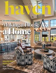 Delta Faucet Jobs Carmel by Haven April 2017 Premier Issue By Towne Post Network Inc Issuu