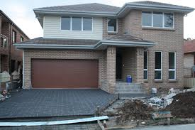 Appealing Picture Of Boral Brick Color For Home Exterior And Interior Decoration Heavenly Ideas