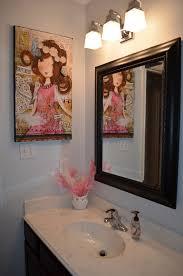 Bathroom Light Fixtures Menards by Lights Outstanding Bathroom Light Fixtures Menards Home Hanging