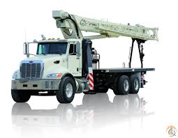 100 Trucks For Sale In Phoenix Az New TEREX BT28106 Just Arrived Crane For In Arizona On