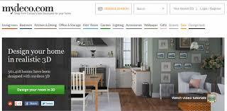 Design A Room Online Your Fresh Living