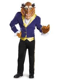 Halloween Express Fayetteville Arkansas by Disney Costumes For Adults U0026 Kids Halloweencostumes Com