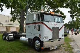 ATHS Show, Springfield, MO, Day 2 - Pt. 1 | PETERBILT 352 Coe 2 ... Used Cars For Sale In Springfield Ohio Jeff Wyler Snplow Trucks Have A Hard Short Life Medium Duty Work Truck Info 2017 Ford F150 Raptor Sale Mo Stock P5041 Wallpaper World Mo Awesome Patio 49 Inspirational 2014 4x4 Chevy Silverado Z71 Branson Ozark Car Events Honda Ridgeline Wessel New Deals The Auto Plaza 660 S Glenstone Ave 65802 Closed Willard 2004 Peterbilt 378 By Dealer Trucks Elegant E450 Van Box 2016 Freightliner Cascadia 125 Evolution