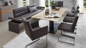 wohnland breitwieser möbel a z stühle bänke