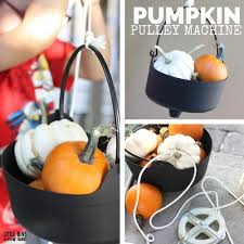 Spookley The Square Pumpkin Book Amazon by Pumpkin Book Stem Activities For Pumpkin Science And Stem