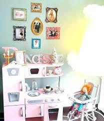 fauteuil adulte pour chambre bébé chaise chambre bacbac chaise pour chambre bebe chambre bacbac