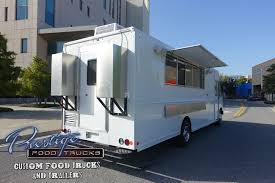 Food Trucks For Sale Blog Series: Top Reasons To Join The Mobile ... Fv55 Food Trucks For Sale In China Foodcart Buy Mobile Truck Rotisserie The Next Generation 15 Design Food Trucks For Sale On Craigslist Marycathinfo Custom Trailer 60k Florida 2017 Ford Gasoline 22ft 165000 Prestige Wkhorse Kitchen In Foodtaco Truck Youtube Tampa Area Bay Fire Engine Used Gourmet At Foodcartusa Eats Ideas 1989 White 16ft
