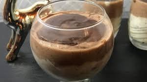 kinder bueno dessert recipe for the thermomix
