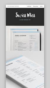 25 Modern Resume Templates With Clean (Elegant) CV Designs ... 50 Best Cv Resume Templates Of 2018 Free For Job In Psd Word Designers Cover Template Downloads 25 Beautiful 2019 Dovethemes Top 14 To Download Also Great Selling Office Letter References For Digital Instant The Angelia Clean And Designer Psddaddycom Editable Curriculum Vitae Layout Professional Design Steven 70 Welldesigned Examples Your Inspiration 75 Connie