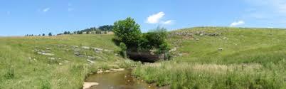 virtual tour spruce knob lake cground sinks of gandy loop