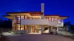 100 Brissette Architects Arizona Architecture Magazine
