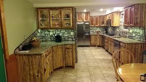 decoration salon cuisine ouverte ide de cuisine ouverte idee amenagement cuisine ouverte sur